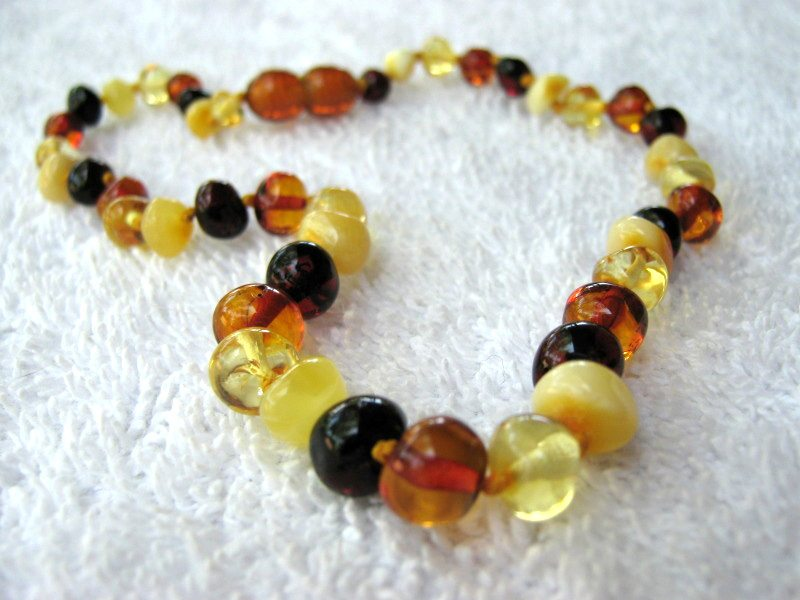 4-different-amber-teething-necklace