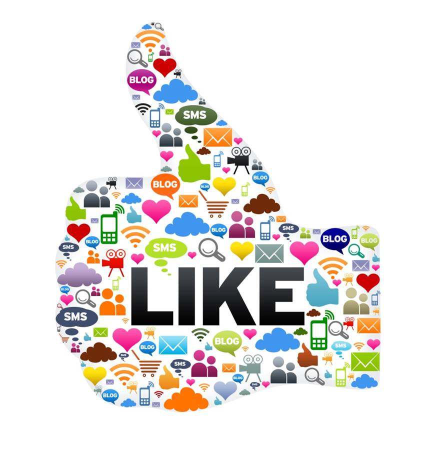 thumbs-up-social-media-tools