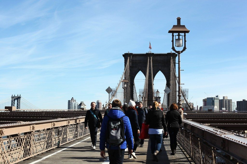 brooklynbridge-one