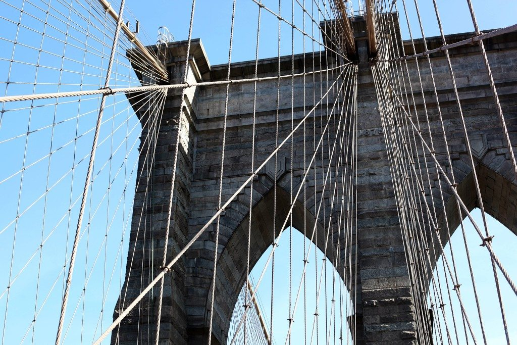 brooklynbridge-three