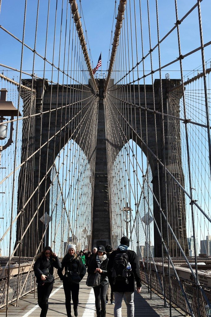 brooklynbridge-two