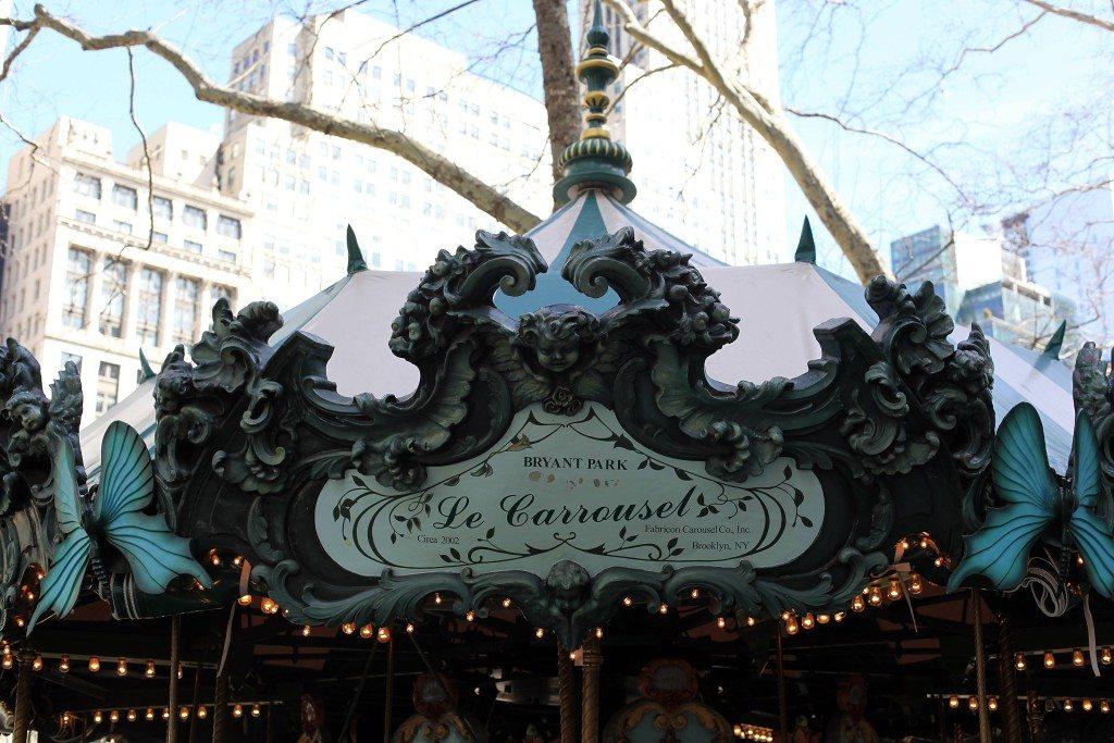 le-carrousel-1