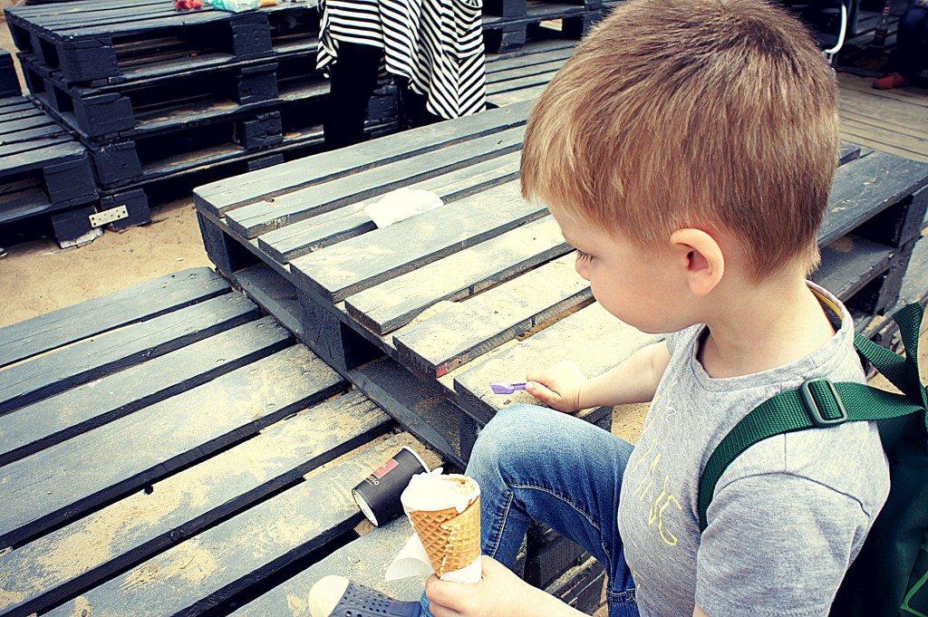 zdjęcie: Matka_Córek