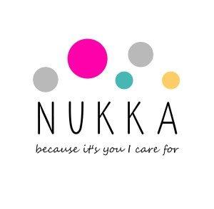 nukka_logo2