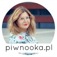 Piwnooka